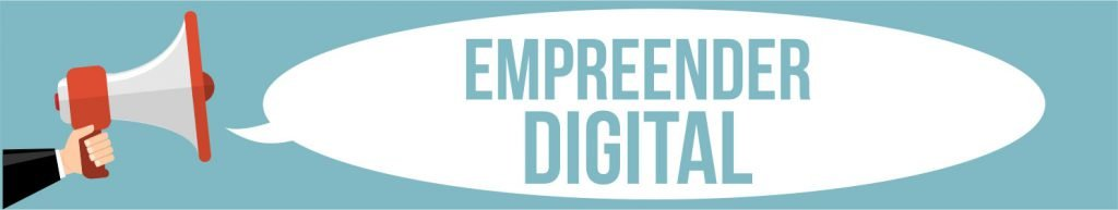 Empreender Digital